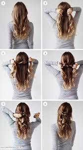 best 25 date night hair ideas on pinterest diy hair glamorous