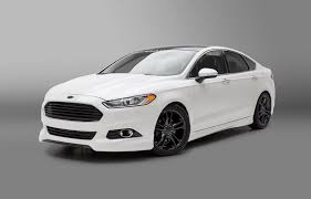 ford fusion titanium 2015 ford fusion reviews specs prices top speed