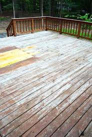 behr deck over reviews deck over in padre brown behr deck stain