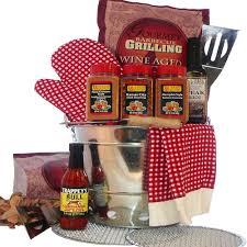 men gift baskets gift baskets for men fancy gift wrap