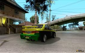 toyota thailand english toyota camry thailand taxi for gta san andreas