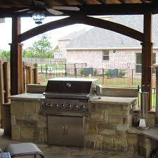 outdoor cooking spaces basic outdoor kitchen plans free outdoor kitchen blueprints