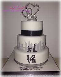 wedding cake nyc new york cake wedding website wedding cake and