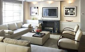 small formal living room ideas capricious contemporary formal living room ideas modern delightful