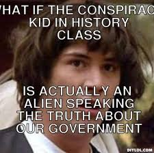 Keanu Meme Generator - 29 best keanu memes images on pinterest ha ha funny images and