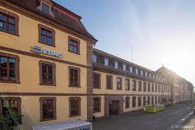 Haus Zum Kaufen Millionen Deal Stadt Fulda Will Kurfürst Immobilie Von Dr Helmig