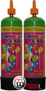 disposable helium tank maxxiline 1 litre 1 2 litre 1 8 litre 2 2 litre gas filled