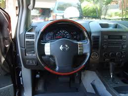 nissan versa airbag light flashing steering wheel removal nissan armada forum armada u0026 infiniti