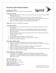Mission Statement Examples For Resume Valuation Analyst Cover Letter
