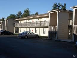 2 bedroom apartments in springfield mo 2 bedroom apartments in springfield mo near msu digitalstudiosweb com