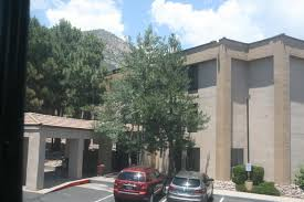 Bed And Breakfast Flagstaff Az Country Inn And Suites Flagstaff Az Booking Com
