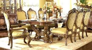 black friday dining room table deals black friday dining set deals black dining set deals furniture deals