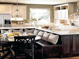 u shaped kitchen layouts with island ikea tiny kitchen design small kitchen layouts small kitchen