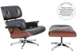 charles u0026 ray eames eames chairs tables u0026 more heal u0027s