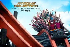 Six Flags Ad H I S Six Flagsチケット代行手配 New 海外現地