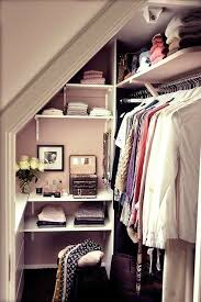 How To Make The Most Out Of A Small Bedroom Small Closet Great Ideas To Get The Most Out Of A Small Walk In