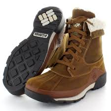 winter s boots in uk columbia bugaboot original waterproof winter