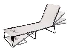 Target Lounge Chairs Outdoor Folding Patio Lounge Chairs Home Design Ideas And Pictures