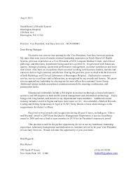 application letter doctor vp hun cover letter aug