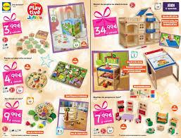 cuisine enfant lidl lidl des jouets en bois très attendus expressions d enfants