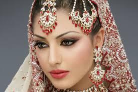 halloween makeup men halloween makeup beautiful makeup ideas
