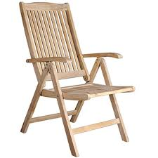 Teak Patio Chairs Teak Chairs Outdoor Furniture And Photos Madlonsbigbear
