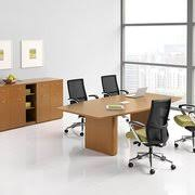Office Furniture In San Diego by Abi Office Furniture San Diego Ca Office Equipment 9235