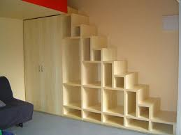 roundup best staircase storage solutions attic stairs attic
