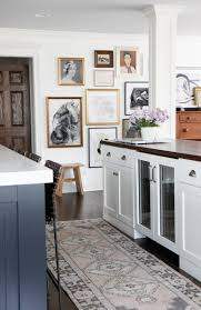 Alabaster Sherwin Williams The Right White Park And Oak Interior Design