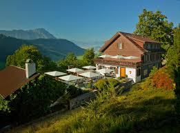 hotels u0026 residences bürgenstock resort luzern