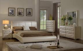 buy furniture on finance evansville indiana state from all