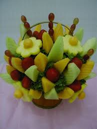 edible fruit arrangements chicago fruit and chocolate bouquets and gifts for clients friends and