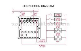 rf card key hotel energy power saving card key switch factory