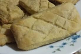 cuisine berrichonne recette galette berrichonne sur la cuisine de la famille robert