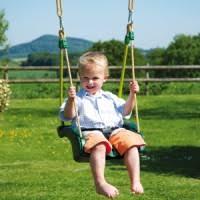 siege de balancoire pour bebe siège balançoire 4 en 1 pour enfant de 6 mois à 10 ans oxybul