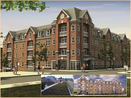 Jbj Soul Kitchen Red Bank Nj - newark genesis apartments jbj soul homes maser consulting pa