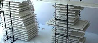 paint drying rack for cabinet doors cabinet drying rack cabinet door paint drying racks cabinet dish