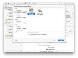 xcode two apps with a shared private framework in a workspace