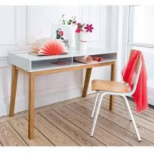 bureau redoute bureau design contemporain jimi blanc la redoute interieurs la