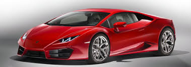 auto brochures com lamborghini car pdf sales brochure catalog