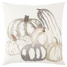 thanksgiving throw pillows for less overstock