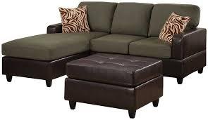 microfiber leather sofa sanblasferry
