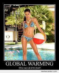 Funny Anti Obama Memes - 23 hilarious global warming memes that make fun of both sides