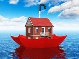 Estimate Flood Insurance Cost by How To Encourage Sector Flood Insurance