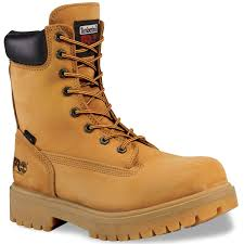 buy timberland boots near me timberland pro s 8 inch toe waterproof work boots wide
