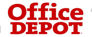 Does Office Depot Make Business Cards Office Depot Archives Windfall