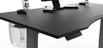 Desk Gaming Chair Don T Work Or Play At Home Without A Gaming Chair And Desk