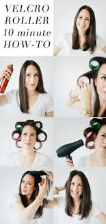 pageant curls hair cruellers versus curling iron cool hairstyles kate middleton hair style and makeup