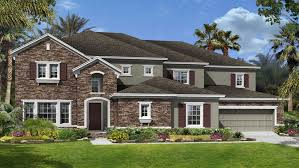 orlando home builders orlando new homes calatlantic homes