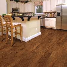 barrel hickory eagle creek floors